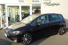 Volkswagen Golf 26990 60740 Saint-Maximin