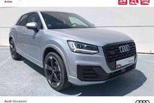 Audi Q2 37900 13200 Arles