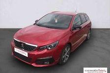 Peugeot 308 23133 95870 Bezons