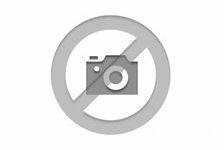 RENAULT ZOE 2019 - Rouge - Zoe R110 Intens 17380 77170 Brie-Comte-Robert