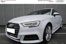 Audi A3 29990 44570 Trignac