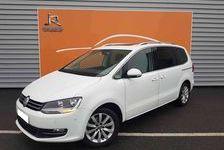 Volkswagen Sharan 22990 44570 Trignac