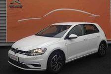 Volkswagen Golf 18990 85300 Challans