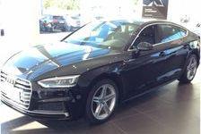 Audi A5 43400 24200 Sarlat-la-Canéda