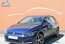 Volkswagen Golf 32999 79300 Bressuire