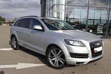 Audi Q7 44900 13200 Arles