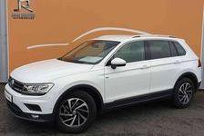 Volkswagen Tiguan 26990 79300 Bressuire