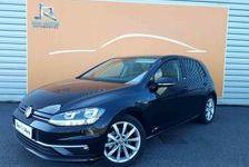 Volkswagen Golf 23390 44570 Trignac