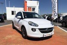 Opel Adam 1.2 Twinport 70 ch Jam