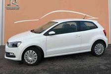 Volkswagen Polo 10490 85300 Challans