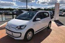Volkswagen UP 9990 78630 Orgeval
