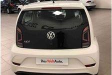 Volkswagen Up 1.0 60 Move Up!
