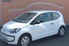Volkswagen UP 7990 85300 Challans