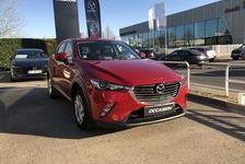 Mazda Cx-3 16900 84000 Avignon