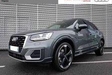 Audi Q2 28990 44570 Trignac