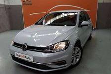 Volkswagen Golf 18990 49300 Cholet