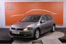 Volkswagen Golf 12990 33140 Villenave-d'Ornon