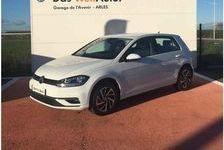 Volkswagen Golf 23526 13200 Arles