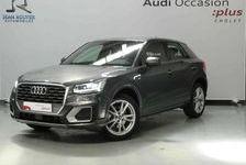 Audi Q2 30990 49300 Cholet