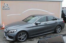 Mercedes Classe C 30990 33700 Mérignac