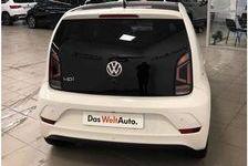 Volkswagen Up 1.0 75 Move Up!