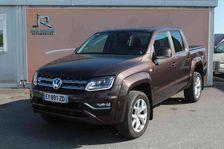 Volkswagen Amarok 39490 33700 Mérignac