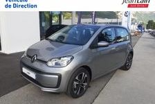 Volkswagen UP Up 1.0 60 BlueMotion Technology BVM5 United 2020 occasion Fontaine 38600