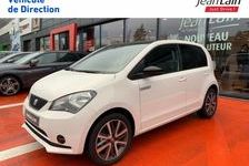 Seat Mii Electric 83 ch Plus 2021 occasion Fontaine 38600