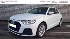 Audi A1 24490 44570 Trignac