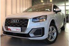 Audi Q2 26990 24200 Sarlat-la-Canéda