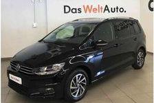Volkswagen Touran 1.4 TSI 150 BMT 7pl Sound