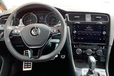 Volkswagen Golf 25499 85300 Challans