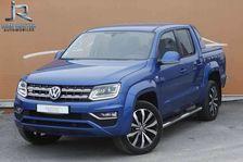 Volkswagen Amarok 43999 33700 Mérignac