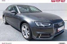 Audi A4 29900 13200 Arles