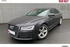 Audi A8 28990 49300 Cholet