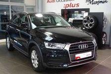 Audi Q3 26490 60740 Saint-Maximin