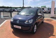 Volkswagen UP 6990 78630 Orgeval