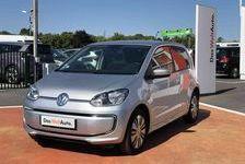 Volkswagen UP 14990 78630 Orgeval