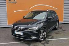 Volkswagen Tiguan 26990 44570 Trignac