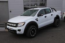 Ford Ranger 22990 33140 Villenave-d'Ornon
