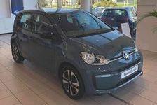 Volkswagen UP 11499 33140 Villenave-d'Ornon