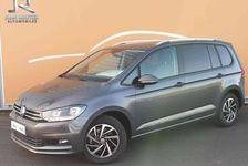 Volkswagen Touran 26490 79300 Bressuire