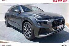 Audi Q8 96900 13200 Arles