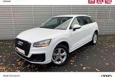 Audi Q2 28990 49300 Cholet