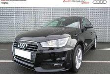 Audi A1 14990 44570 Trignac