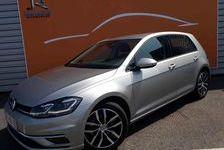 Volkswagen Golf 23490 44570 Trignac