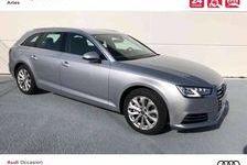 Audi A4 28900 13200 Arles