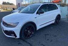 Volkswagen Tiguan 42999 33140 Villenave-d'Ornon