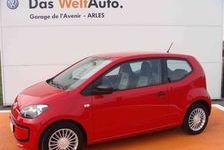 Volkswagen UP 5900 13200 Arles