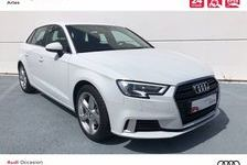 Audi A3 24900 13200 Arles